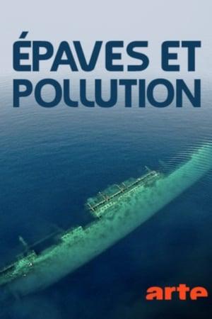 Épaves et pollution