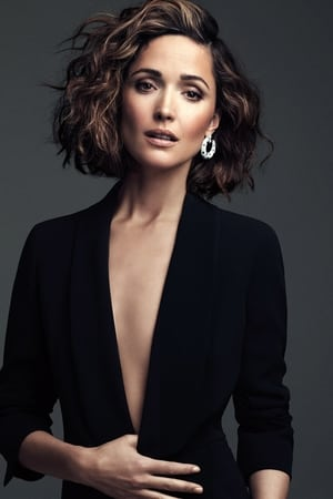 Rose Byrne profile image 11