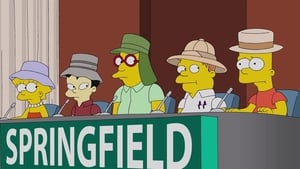 Assistir Os Simpsons 26a Temporada Episodio 22 Dublado Legendado 26×22