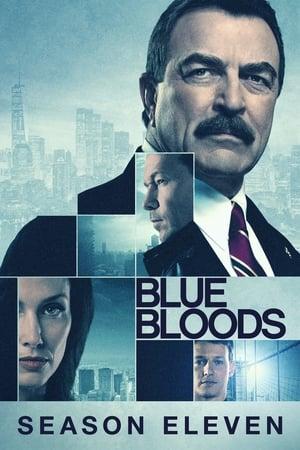 Blue Bloods Sezonul 11 Episodul 7