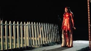 Captura de Carrie: Extraño presentimiento 1976 720p HD