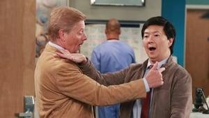 Dr. Ken saison 1 episode 3