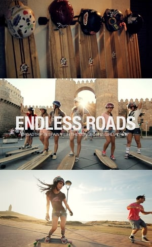 Endless Roads