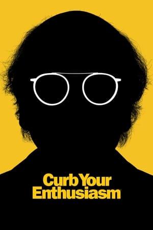 Watch Curb Your Enthusiasm Full Movie