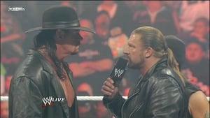 WWE Raw Season 19 :Episode 13  Episode #930