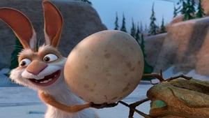 Captura de Ice Age En busca del huevo
