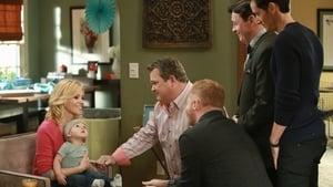 Modern Family Season 9 Episode 15