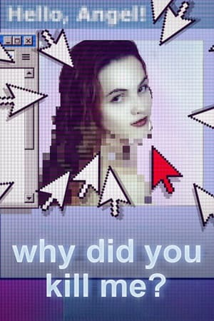 Watch Why Did You Kill Me? Full Movie