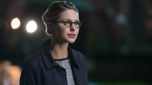 Supergirl Saison 2 Episode 10
