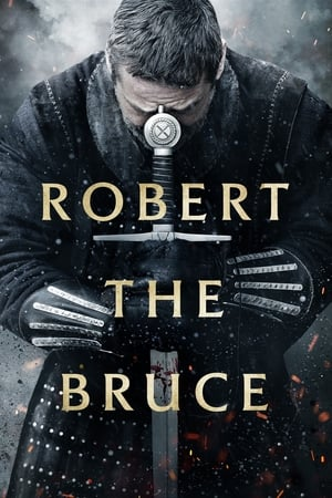 Télécharger Robert the Bruce ou regarder en streaming Torrent magnet