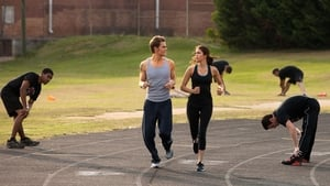 The Vampire Diaries Season 3 :Episode 6  Smells Like Teen Spirit