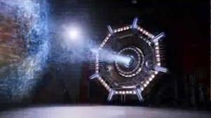Captura de Rewind
