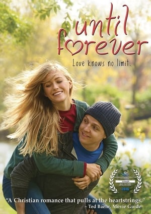 Until Forever (2016)