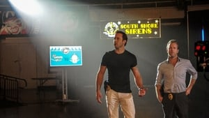 Hawaii Five-0 Season 3 :Episode 18  Na Ki'i