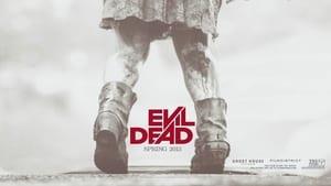 Evil Dead Hindi dubbed