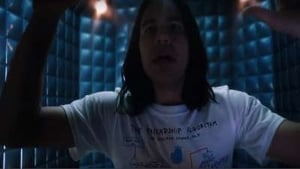The Flash Season 0 :Episode 4  The Chronicles Of Cisco: Entry 0419 - Part 4