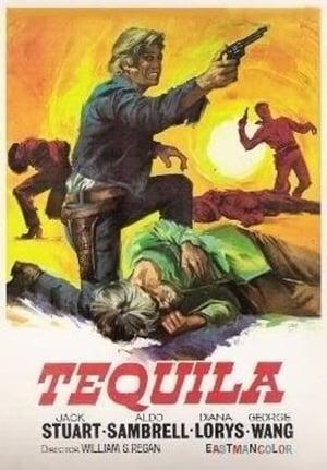 Kill Django...Kill First
