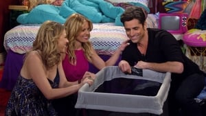 Uncle Jesse's Adventures In Babysitting