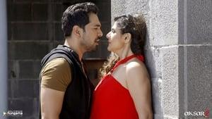 Aksar 2 (2018) HDTVRip Full Hindi Movie Watch Online