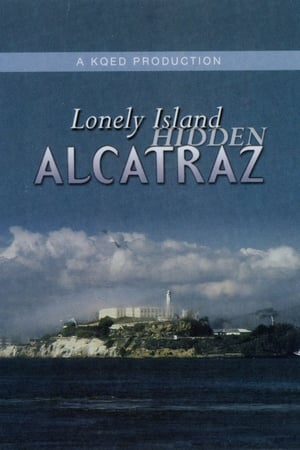 Lonely Island: Hidden Alcatraz
