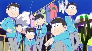 watch Mr. Osomatsu online Ep-3 full