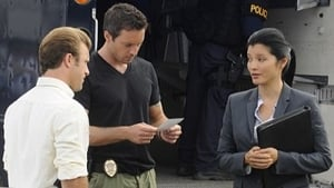 Hawaii Five-0 Season 1 :Episode 7  Accept