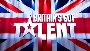 watch Britain's Got Talent online Episode 7
