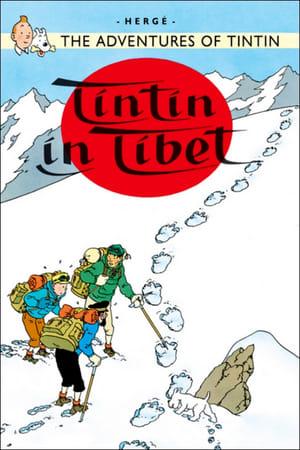 Tintin in Tibet (1992)