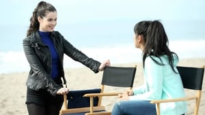 Switched at Birth saison 4 episode 10