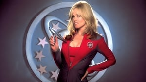 Galaxy Quest Full Movie Download Free HD