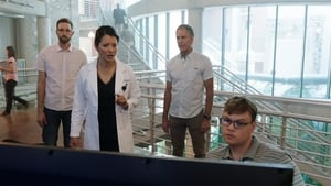 watch NCIS: New Orleans online Ep-7 full