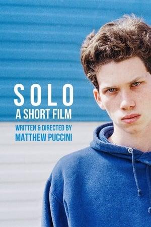 Solo (2015)
