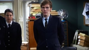 Captura de Endeavour 2×2