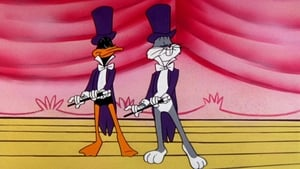 Captura de Looney Tunes Golden Collection – Volume 2 (Disc 4)