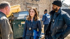 Chicago P.D. Season 6 :Episode 22  Reckoning