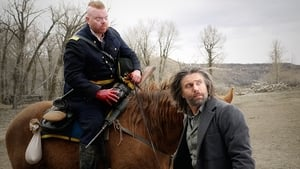 Capture Hell On Wheels Saison 4 épisode 2 streaming