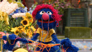Sesame Street Season 49 :Episode 33  Camp Grover