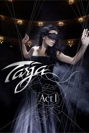 Tarja Turunen: Act I, Live in Rosario