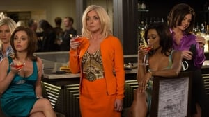 Unbreakable Kimmy Schmidt saison 2 episode 7