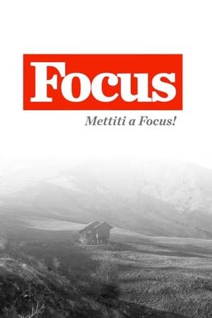 Mettiti a Focus!