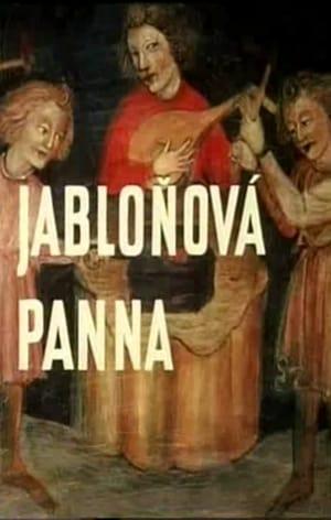 Jablonová panna