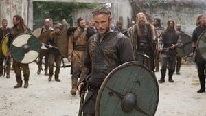 Vikings Saison 1 Episode 2