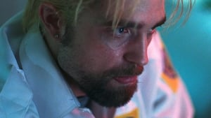 Capture of Good Time (2017)