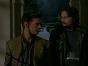 Beverly Hills, 90210 season 5 Episode 23