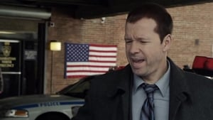 Blue Bloods season 1 Episode 22