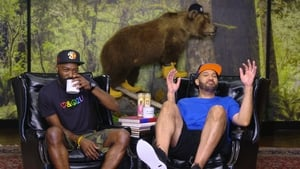 Desus & Mero Season 1 : Monday, June 12, 2017