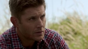 Supernatural Season 12 :Episode 1  Keep Calm and Carry On
