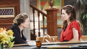 watch The Young and the Restless online Ep-26 full