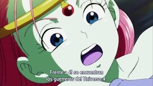 Dragon Ball Super 1×105