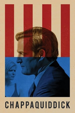 Watch Chappaquiddick Full Movie